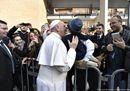 Pope Francis' visit35.jpg
