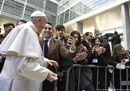 Pope Francis' visit37.jpg