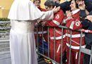 Pope Francis' visit39.jpg