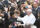 Pope Francis' visit43.jpg