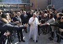 Pope Francis' visit8.jpg