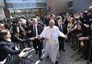 Pope Francis' visit9.jpg