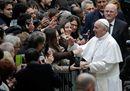 Pope Francis is28.jpg