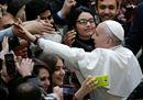 Pope Francis is29.jpg