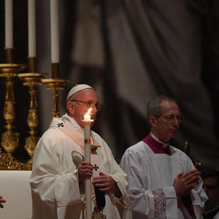 Pope Francis presides11.jpg
