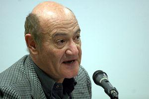 Gabriele Nissim.