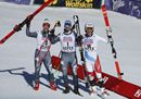 Alpine Skiing World543.jpg
