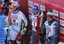 Alpine Skiing Worldfd.jpg