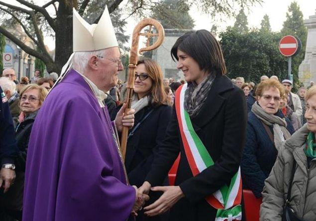 BANCHE ISLAMICHE A TORINO/ Sindaco Appendino le promuove: integrazione o solo affari?