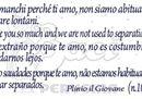 Plinio il Giovane (n 106).jpg