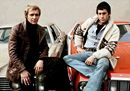 Starsky-and-Hutch_BC.jpg