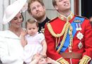 FAMCRISTIONLINE_2017041812351245_Trooping the Color Queen's 90th birthday parade in London.jpg