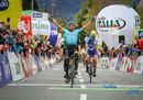 Addio a Michele Scarponi, travolto mentre si allenava