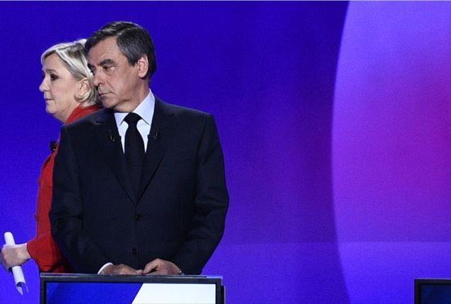 Francia, le proposte dei principali candidati contro il terrorismo