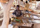 Burkina miniere oro  2.jpg