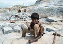 India (c) Ersatzfoto.jpg
