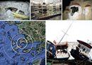 Sisma sulle coste delle vacanze, tra Grecia e Turchia