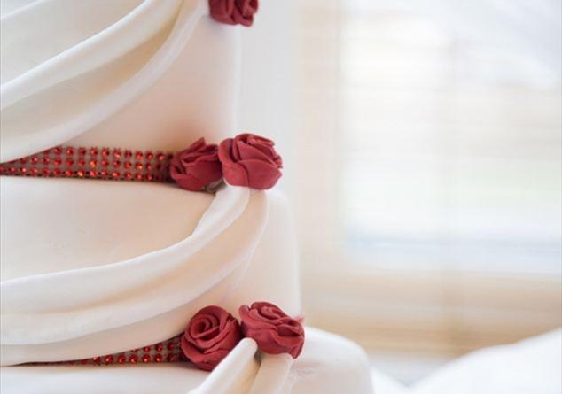 Matrimonio Idee E Consigli Per Il Giorno Più Importante Famiglia