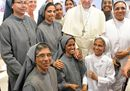 Pope Francis' 'Friday42.jpg