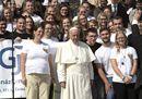 Pope Francis general11.jpg