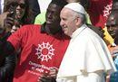 Pope Francis general12.jpg