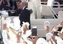Pope Francis general15.jpg