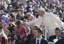 Pope Francis general18.jpg