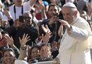 Pope Francis general26.jpg