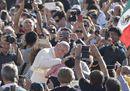 Pope Francis general29.jpg