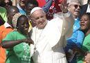 Pope Francis general34.jpg