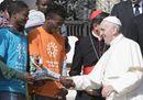 Pope Francis general35.jpg