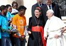 Pope Francis meets4.jpg