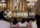 Parrocchie al servizio della missione: le intenzioni di preghiera di settembre del Papa