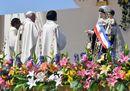 Papa Cile; migranti11.jpg