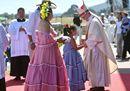 Papa Cile; unità6.jpg