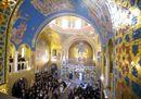 Pope Francis' visit21.jpg