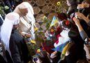 Pope Francis' visit23.jpg