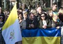 Pope Francis' visit24.jpg