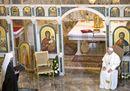 Pope Francis' visit25.jpg