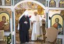 Pope Francis' visit28.jpg