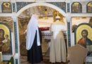 Pope Francis' visit29.jpg