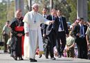 Pope Francis arrives15.jpg