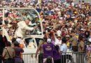 Pope Francis arrives31.jpg