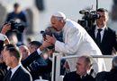 Pope Francis General20.jpg