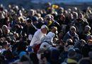 Pope Francis General24.jpg