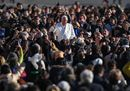 Pope Francis General27.jpg
