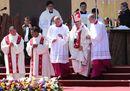 Pope Francis visits15.jpg