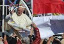 Pope Francis visits18.jpg