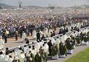 Pope Francis visits19.jpg