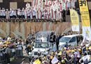 Pope Francis visits1.jpg